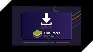 Counter Side - Hướng dẫn cách chơi giả lập trên PC bằng Bluestack 2