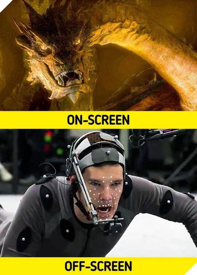 Những bức ảnh cho thấy bạn dã bị các bộ phim Hollywood lừa P2  3