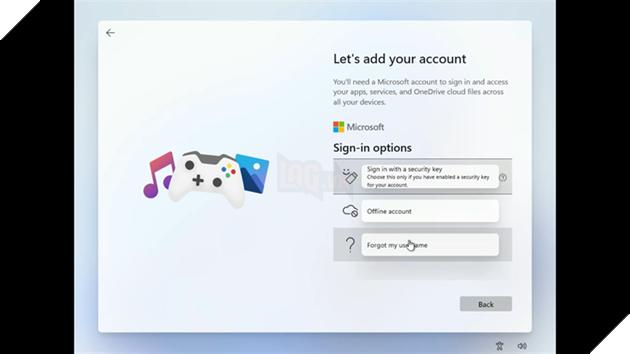 Hướng dẫn: Tải và cài đặt Windows 11 Preview bản thử nghiệm không ảnh hưởng đến dữ liệu trên máy 14