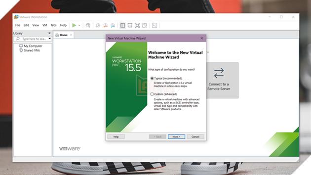 Hướng dẫn: Tải và cài đặt Windows 11 Preview bản thử nghiệm không ảnh hưởng đến dữ liệu trên máy 4