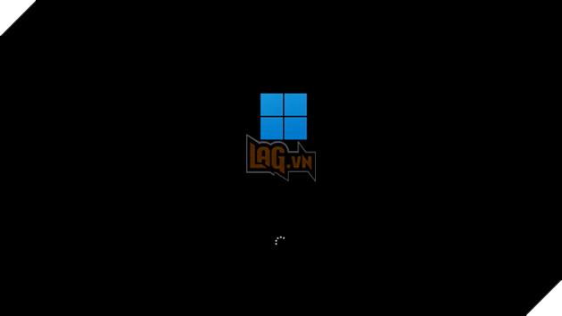 Hướng dẫn: Tải và cài đặt Windows 11 Preview bản thử nghiệm không ảnh hưởng đến dữ liệu trên máy 9