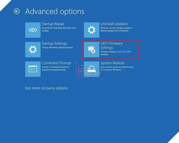 Hướng dẫn: Cách kiểm tra xem hệ thống của bạn có chip TPM để nâng cấp Windows 11 hay không 10