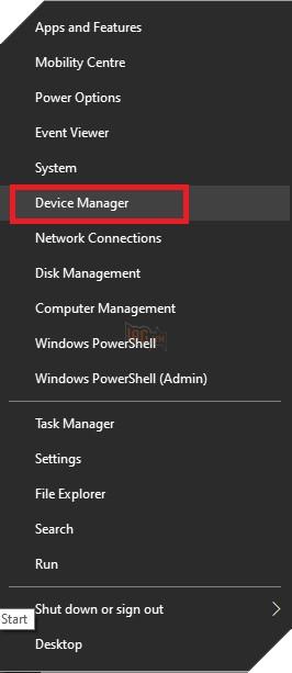 Hướng dẫn: Cách kiểm tra xem hệ thống của bạn có chip TPM để nâng cấp Windows 11 hay không 4