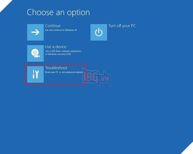 Hướng dẫn: Cách kiểm tra xem hệ thống của bạn có chip TPM để nâng cấp Windows 11 hay không 8
