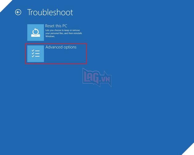 Hướng dẫn: Cách kiểm tra xem hệ thống của bạn có chip TPM để nâng cấp Windows 11 hay không 9