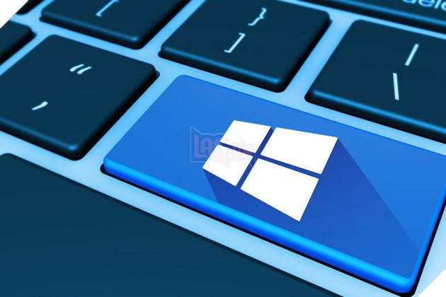 Cách chạy ứng dụng Android trên PC của bạn mà không cần nâng cấp Windows 11