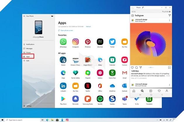 Cách chạy ứng dụng Android trên PC của bạn mà không cần nâng cấp Windows 11 10