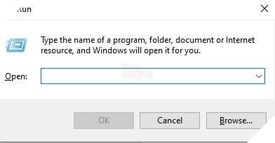 Cách khắc phục lỗ hổng PrintNightmare Print Spooler trên máy tính Windows 10 5