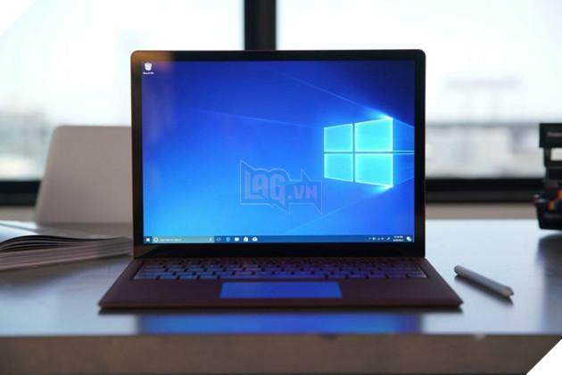 Hướng dẫn: Cách xóa dữ liệu bộ nhớ đệm trên máy tính Windows 10