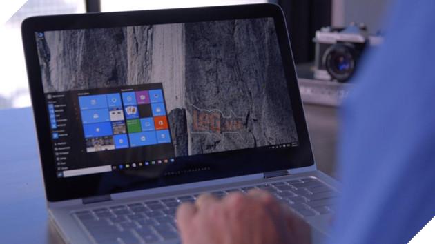 Cách tăng âm lượng tối đa của máy tính lên hơn 100% trong Windows 10