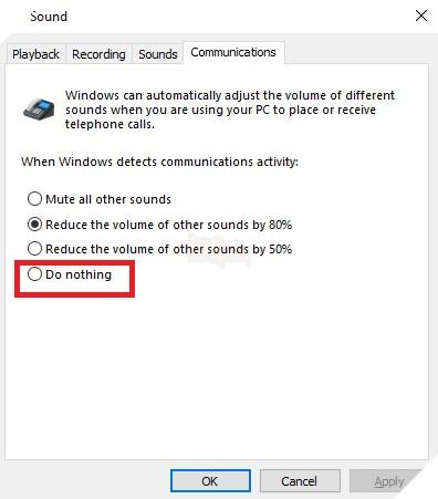 Cách tăng âm lượng tối đa của máy tính lên hơn 100% trong Windows 10 16