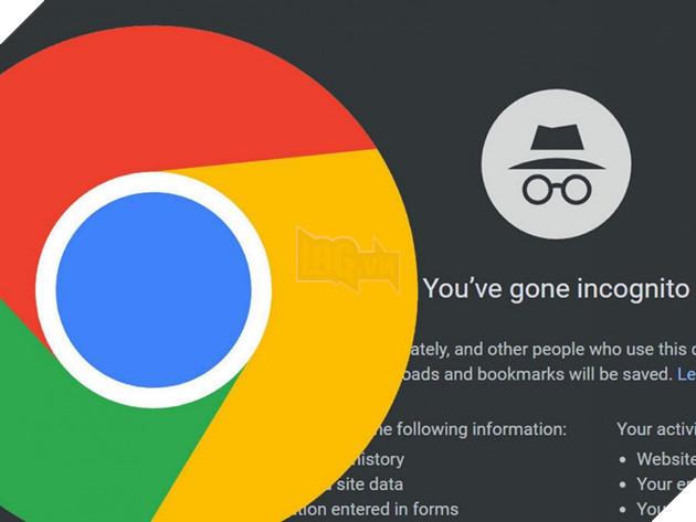 Hướng dẫn: Cách luôn khởi chạy Chrome ở chế độ ẩn danh trên Windows 10