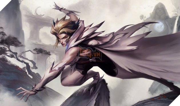ĐTCL: Hướng dẫn đội hình Tái Tạo - Vệ Binh với Soraka chủ lực được kỳ thủ Thách Đấu cực kì tin dùng