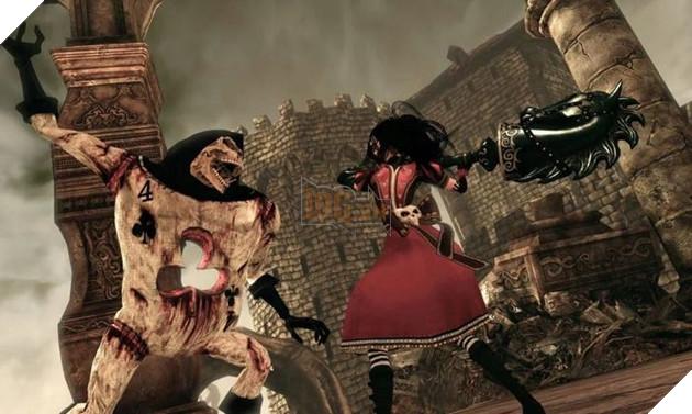 Những tựa game đáng để thử qua trong lúc chờ Dead Space Remake 2