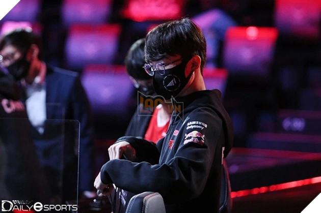LMHT: Faker vừa lên tiếng thì Riot Hàn đã có động thái ban IP hàng loạt tài khoản troll game 3
