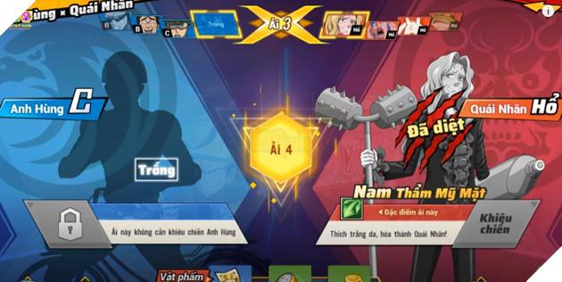 One Punch Man The Strongest - Các cách kiếm và tiêu kim cương hiệu quả trong giai đoạn đầu 6