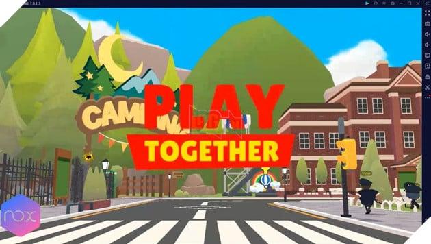 Hướng dẫn cách khôi phục tài khoản Play Together bị ban
